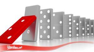 Mengenai Nilai Dari Kartu Domino