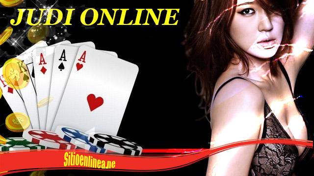 Penting Mengatur Emosi Saat Bermain Poker online
