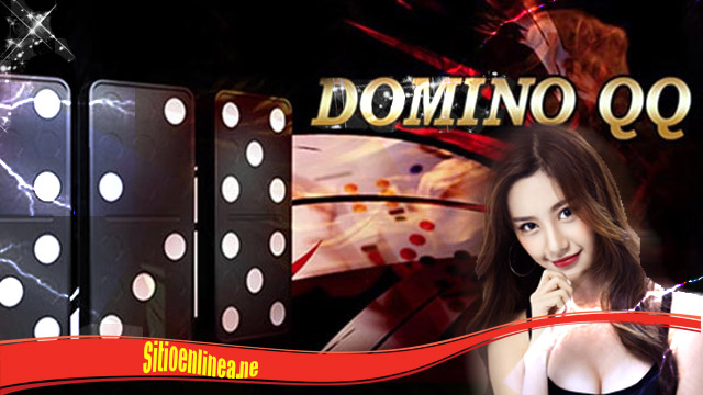 Sejarang Tentang Permainan Kartu Domino QQ