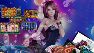 Pemicu Kekalahan Permainan Judi Slot Online