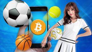 Deposit Murah Permainan Judi Sportsbook Online