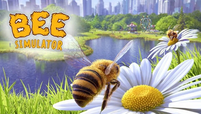 Game Populer dengan Tema Lingkungan Hidup
